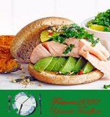 lahanali-somon-burger-tarifi